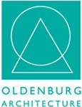 Oldenburg Architecture