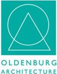 Oldenburg Architecture